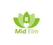 Mid Elm  Logo - Entry #47