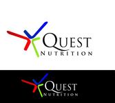 Symbol for a Lifestyle Company  Logo - Entry #236