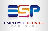 Employer Service Partners Logo - Entry #23