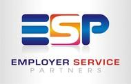 Employer Service Partners Logo - Entry #23