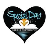 Wedding Photography Logo - Entry #65