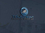Trustpoint Financial Group, LLC Logo - Entry #192