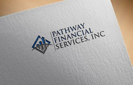 Pathway Financial Services, Inc Logo - Entry #177