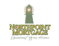Mortgage Company Logo - Entry #14
