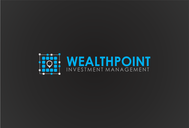 WealthPoint Investment Management Logo - Entry #69