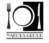 Nabors Group Logo - Entry #54