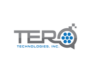 Tero Technologies, Inc. Logo - Entry #166