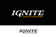 Personal Training Logo - Entry #172