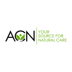 ACN Logo - Entry #199