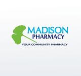 Madison Pharmacy Logo - Entry #71