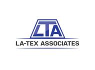 Established Business Seeking an Update! Logo - Entry #62