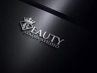 Beauty Status Studio Logo - Entry #198