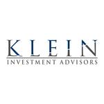 Klein Investment Advisors Logo - Entry #167