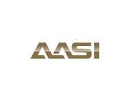 AASI Logo - Entry #21
