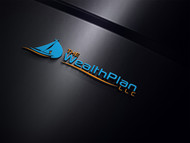 The WealthPlan LLC Logo - Entry #202
