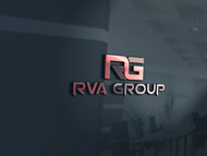 RVA Group Logo - Entry #55