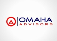 Omaha Advisors Logo - Entry #305