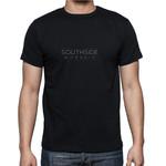 Southside Worship Logo - Entry #217