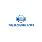 Impact Advisors Group Logo - Entry #168