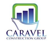 Caravel Construction Group Logo - Entry #48