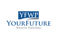 YourFuture Wealth Partners Logo - Entry #627
