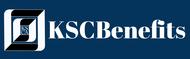 KSCBenefits Logo - Entry #513