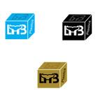 LHB Plastics Logo - Entry #108