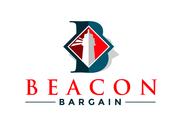Beacon Bargain Logo - Entry #84