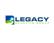 Legacy Benefits Group Logo - Entry #101