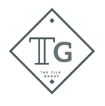 The Tile Group Logo - Entry #95