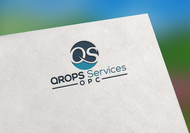 QROPS Services OPC Logo - Entry #115