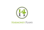 Harmoney Plans Logo - Entry #186