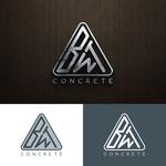 BWT Concrete Logo - Entry #109