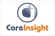 CareInsight Logo - Entry #92