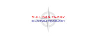 Sullivan Family Charitable Foundation Logo - Entry #16