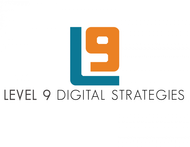 Company logo - Entry #6