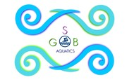 GSB Aquatics Logo - Entry #116