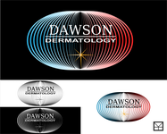 Dawson Dermatology Logo - Entry #173