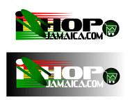Online Mall Logo - Entry #39