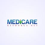 MedicareResource.net Logo - Entry #173