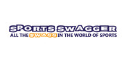 Sports Swagger Logo - Entry #23