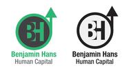 Benjamin Hans Human Capital Logo - Entry #63