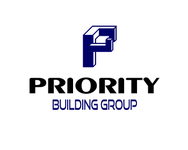 Priority Building Group Logo - Entry #265