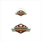 Mater Amoris Montessori School Logo - Entry #363