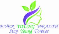 Ever Young Health Logo - Entry #250