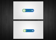 Online Pharmacy Logo - Entry #5