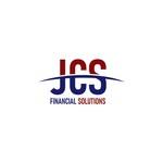 jcs financial solutions Logo - Entry #293