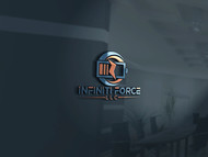 Infiniti Force, LLC Logo - Entry #24