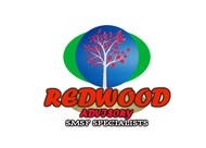 REDWOOD Logo - Entry #125