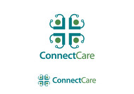 ConnectCare - IF YOU WISH THE DESIGN TO BE CONSIDERED PLEASE READ THE DESIGN BRIEF IN DETAIL Logo - Entry #135